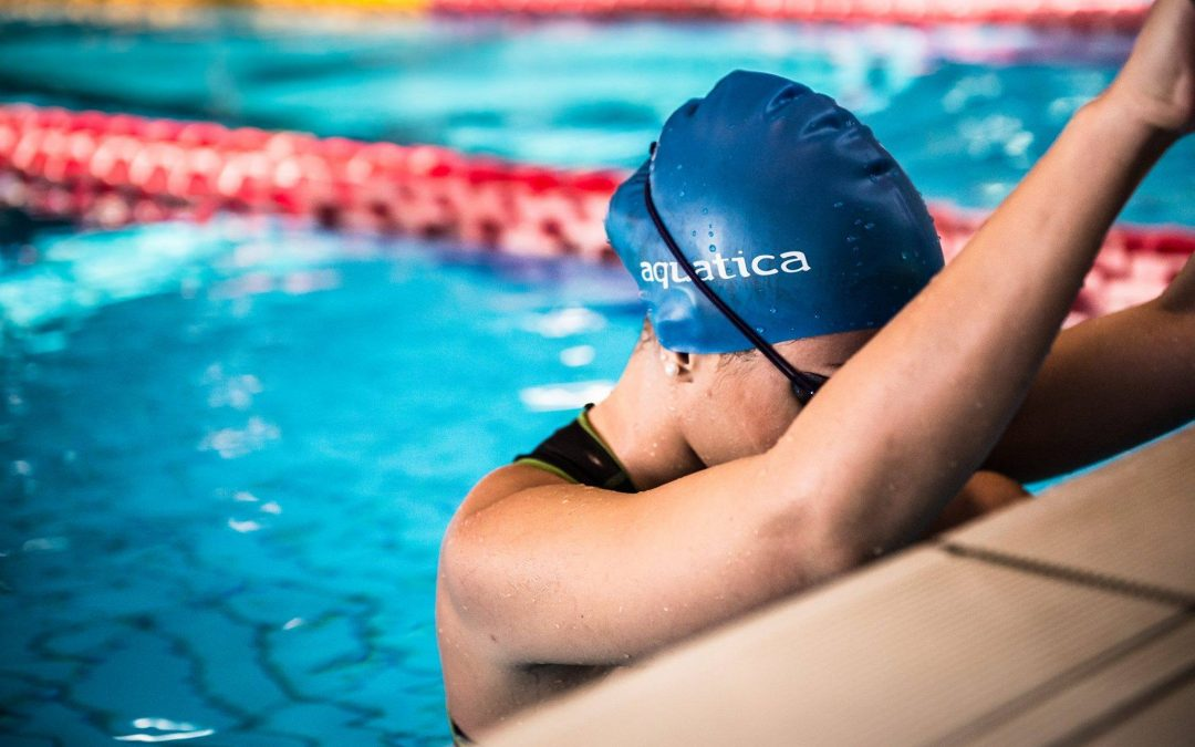 Nuoto: la domenica dell'Aquatica al Grand Prix Esordienti A