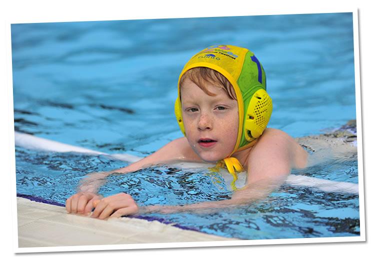Bambini aquatica torino - Bambini in piscina a 3 anni ...
