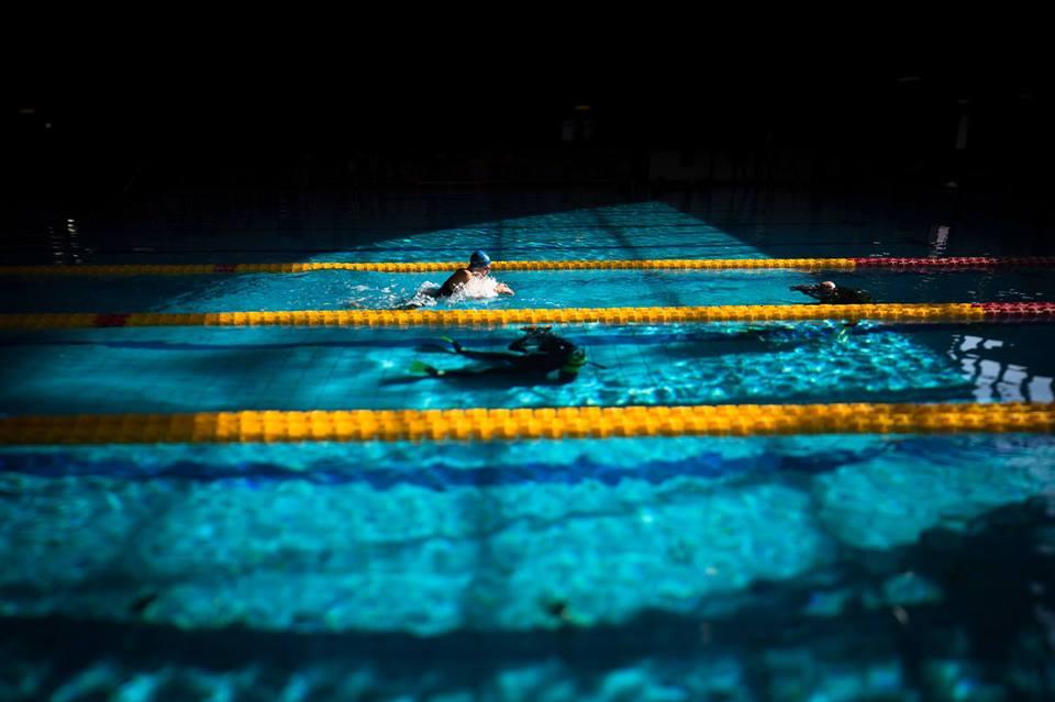 Aquatica Torino, gli appuntamenti del week end
