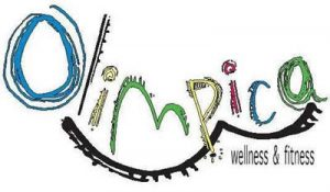olimpica-logo